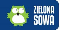 https://www.oliloli-newlife.com/search/label/zielona sowa