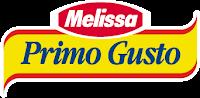 www.oliloli-newlife.com/search/label/primo gusto