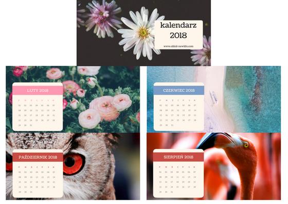 https://www.dropbox.com/s/unkc1z0cxmru7bi/kalendarz%202018%20%2820%29.pdf?dl=0