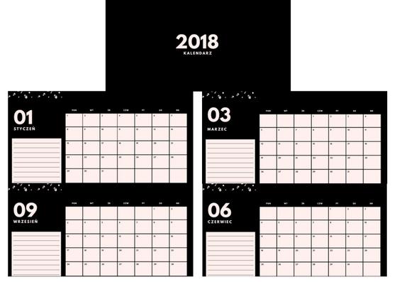 https://www.dropbox.com/s/7whc2rz1jxexny2/kalendarz%202018%20%2825%29.pdf?dl=0