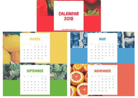 https://www.dropbox.com/s/4bgr7feodt4ix9z/kalendarz%202018%20%2812%29.pdf?dl=0
